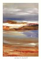 Fresh Aire II Fine Art Print