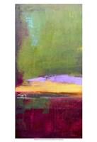 "Juliet's Vineyard I by Erin Ashley - 13"" x 19"""