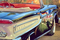 '58 Ford Edsel by Graham Reynolds - various sizes