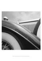 """13"""" x 19"""" Car Pictures"""