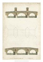 Design for a Bridge