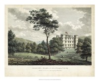 Watt's Views V Fine Art Print