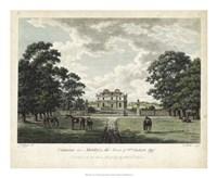Watt's Views VI Fine Art Print