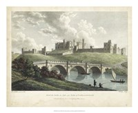 Watt's Views VIII Fine Art Print