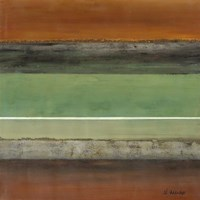 Infinity I by W Green-Aldridge - various sizes