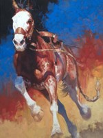 American Original - Renegade by Julie Chapman - various sizes
