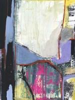 Walking Through II by Jodi Fuchs - various sizes