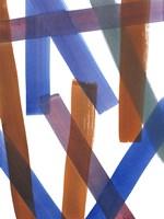 Over Pass III by Jodi Fuchs - various sizes