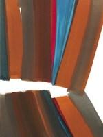 Over Pass V by Jodi Fuchs - various sizes