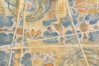 Layers of Pastel II by Karen Deans - various sizes
