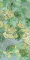 Mint Progeny II Fine Art Print