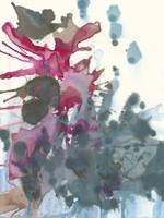Sea Splotch by Jodi Fuchs - various sizes