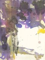 Watery Echo by Jodi Fuchs - various sizes