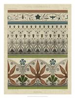 "Panel Ornamentale I by Vision Studio - 20"" x 26"""