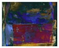 "At Play III by Sisa Jasper - 32"" x 26"""