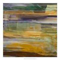 "Intuition III by Sisa Jasper - 20"" x 20"" - $27.99"