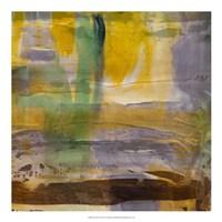 "Intuition IV by Sisa Jasper - 20"" x 20"" - $27.99"