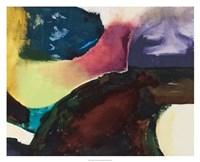"Obsession I by Sisa Jasper - 32"" x 26"""
