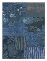 "Boro II by Chariklia Zarris - 20"" x 26"" - $34.49"