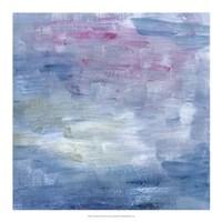 "Ambition II by Lisa Choate - 18"" x 18"""