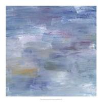 "Ambition III by Lisa Choate - 18"" x 18"""