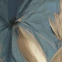 Katsura I by Allison Pearce - various sizes
