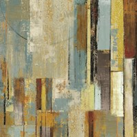 Tribeca II by Tom Reeves - various sizes