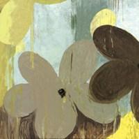 "Acquiesce II - Mini by Aimee Wilson - 12"" x 12"""