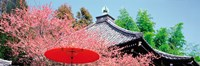 "Daikaku-Ji Kyoto Japan by Panoramic Images - 27"" x 9"" - $28.99"