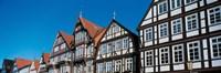 Celle Niedersachsen Germany