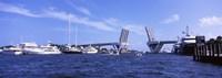 """25"""" x 9"""" Bridge Pictures"""