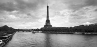 """24"""" x 12"""" France Pictures"""