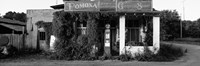 General Store, Pomona, Illinois, USA by Panoramic Images - various sizes