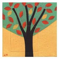 Tree / 109 Fine Art Print