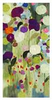 "How Peace Feels by Carrie Schmitt - 20"" x 38"""