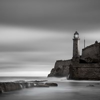 Morrow Lightnhouse by Moises Levy - various sizes