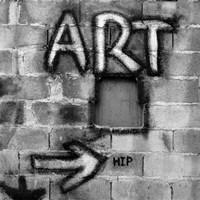 Art Fine Art Print