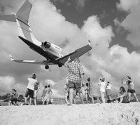 Airplanes 20 by Moises Levy - various sizes