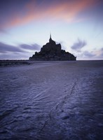 St Michel 6-9 by Moises Levy - various sizes