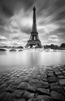 """10"""" x 16"""" Paris Pictures"""