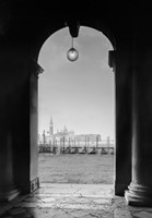 Venetia View by Moises Levy - various sizes