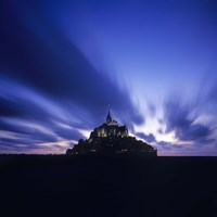 St Michael 7-9 by Moises Levy - various sizes, FulcrumGallery.com brand