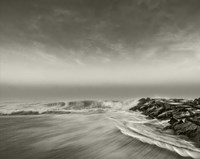 Swells II by Geoffrey Ansel Agrons - various sizes