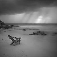 Storm by Moises Levy - various sizes
