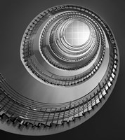 Nine by Moises Levy - various sizes