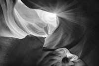 Searching Light IV by Moises Levy - various sizes