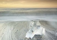 Ice 3 by Moises Levy - various sizes