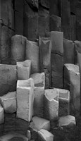 Basalts 3 by Moises Levy - various sizes - $43.99