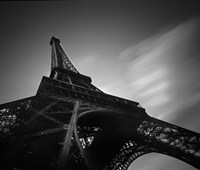"24"" x 20"" Paris Pictures"