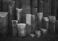 Basalts 1 by Moises Levy - various sizes
